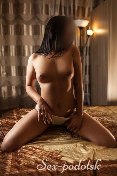 prostitutki-pitera-blizhayshie-k-strelna-prostitutok