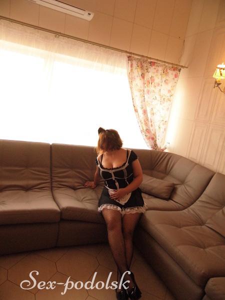 ishu-prostitutka-metro-prazhskiy-sonya-foto-porno-zvezd